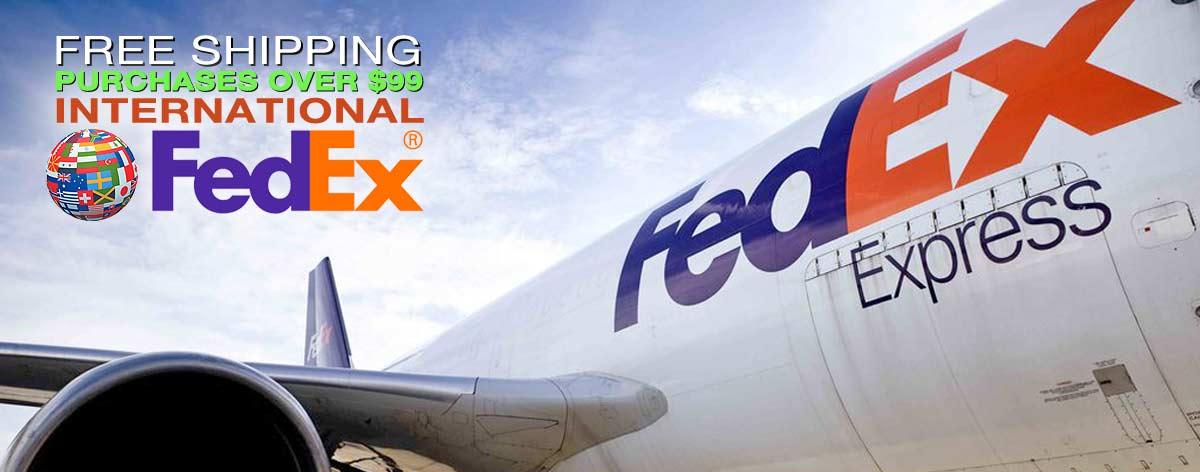 1200x472-fedex-hero-banner.jpg