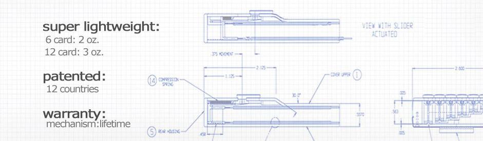941-popsci-schematic.jpg