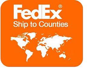 fedex-ship-to-block.jpg