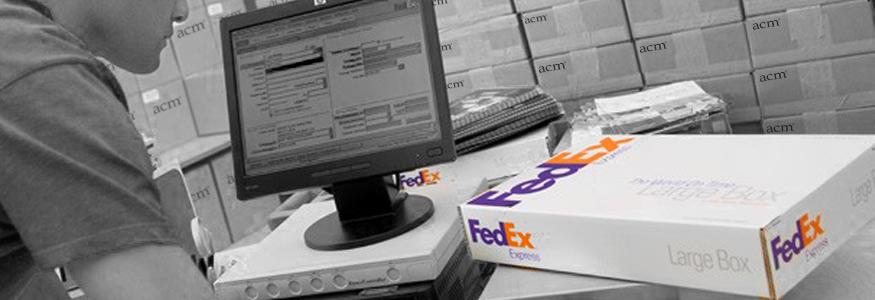mailroom-shipping2.jpeg