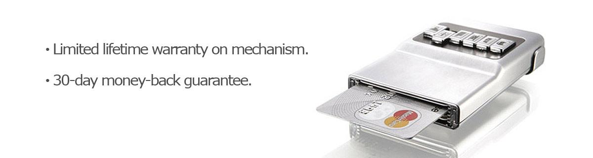 warranty-banner1.jpg